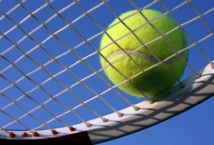 tennis-sh-2