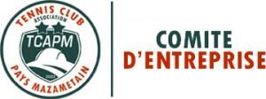 TCAPM - LOGO COMITE D'ENTREPRISE