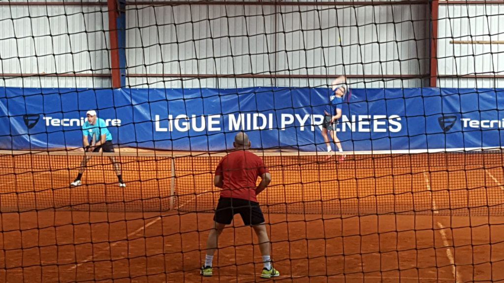 tcapm-45-ans-champions-midi-pyrenees-2017-2