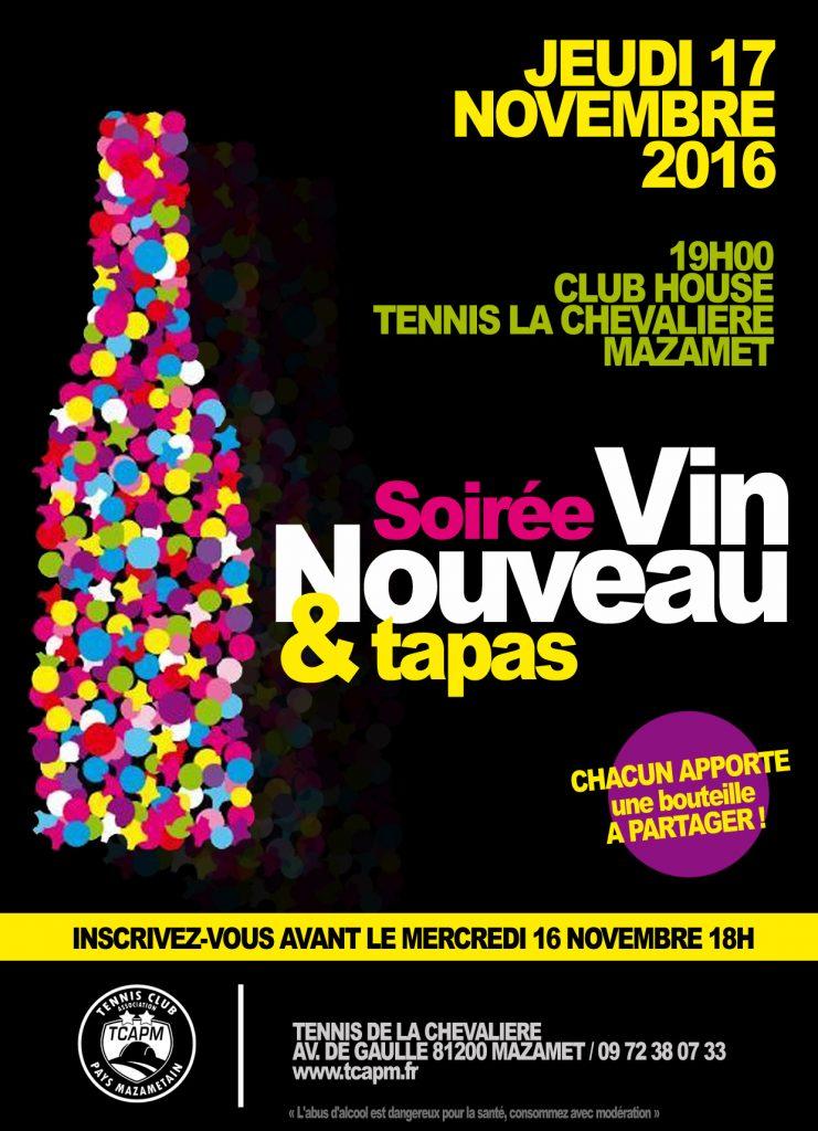 tcapm-affiche-vin-nouveau-2016-copy