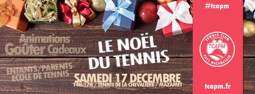 couv-noel-du-tennis-2016