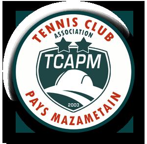 tennismazamet